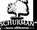 Schurman